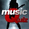 Music Quiz Deluxe