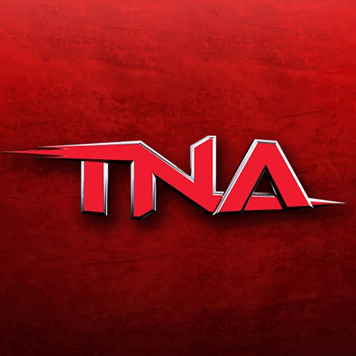 TNA Wrestling iMPACT iOS App