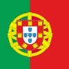 Portuguese-English Translation Dictionary