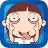 Cute Emoticons for WhatsApp, LINE, Messages, WeChat & Kik Messenger - Animation Emojis