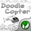 Doodle iCopter