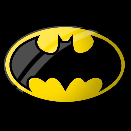 樂高蝙蝠俠 for Mac