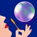 BubbleGame! icon