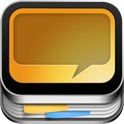 Remarkable - Notes for audiobooks and podcasts icon