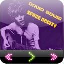 Remix David Bowie - Space Oddity
