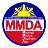 MMDA for iOS