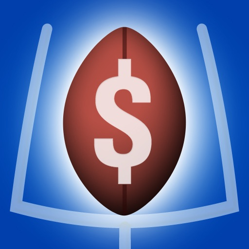 Financial Football iOS App