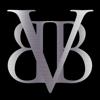 The Black Veil Brides Crypt