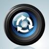 RotaryCam - Rotary+Rapid+Overlay