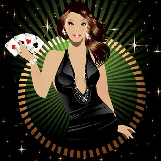 Casino - BlackJack iOS App