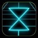 Line Ar(X) icon