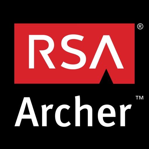 RSA Archer Mobile