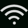 WiFileTrans -