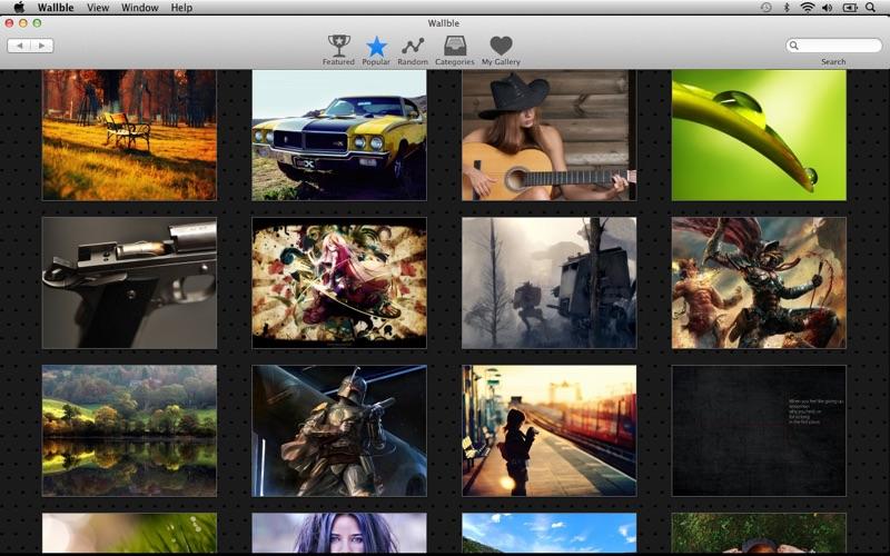 2_Wallble_HD_Wallpapers_for_Desktop.jpg