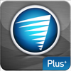 SwannView Plus HD