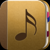 Gammes - Music Scales Library