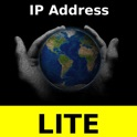 ipAddress geolocator icon