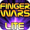 Finger Wars Lite - The Free Version