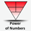 Power Of Numbers Wiki