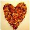 heartsmart iglobal