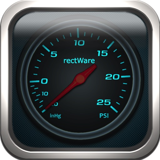 how to turn off turbo boost on mac