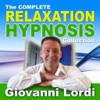 The Complete Relaxation Hypnosis Collection by Giovanni Lordi