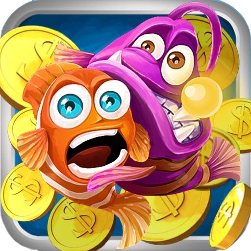 Plenty Fish iOS App