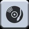 DJFX Custom Soundboard