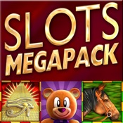 Slots Megapack Hack Resources (Android/iOS) proof
