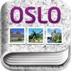 le livre d'Oslo