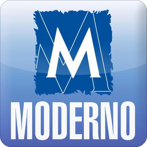 Webtic Moderno Cinema prenotazioni