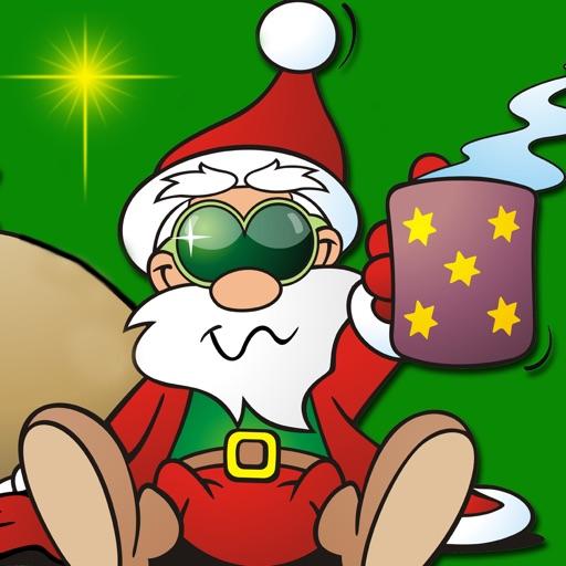 Lustige Weihnachts Witze Bilder.Weihnachtswitze Coole Witze Fur Lustige Weihnachten Bei
