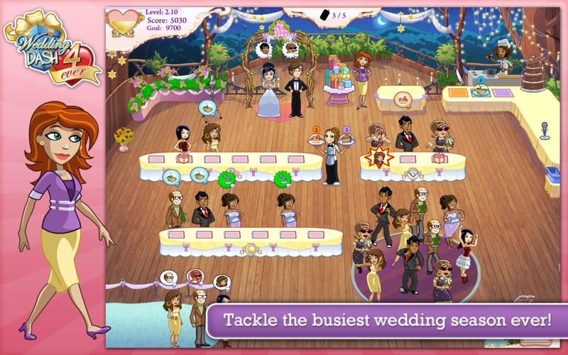 Screenshot 4