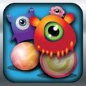 Toy Balls! icon