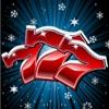 Happy Holidays Slots