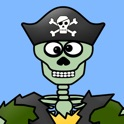 Zombie Math Force icon