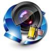 Raw Photo Converter raw digital camera