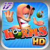 Worms HD Wiki