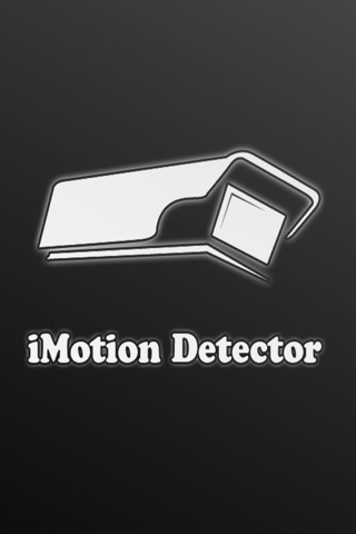 iMotion Detector-0