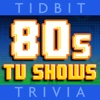 '80s TV Shows - Tidbit Trivia