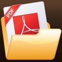 PDF Everything icon