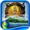 Island: The Lost Medallion HD