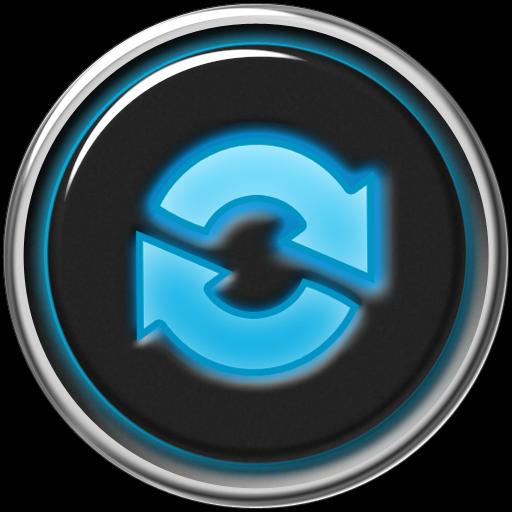 Sync Folder
