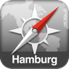 Smart Maps - Hamburg
