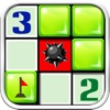 MineSweeper HDPro