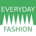 Everyday Fashion icon