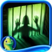 Haunted Hotel 3: Lonely Dream (Full)