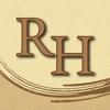 RuralHeritage