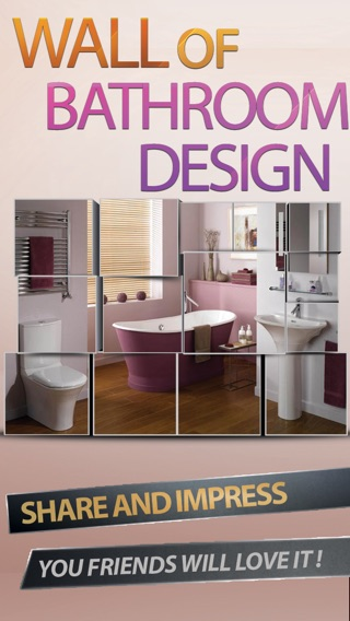 Bathroom Design App bathroom design on the app store