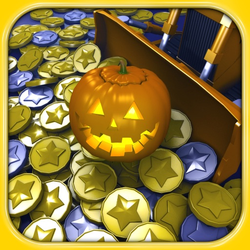 Coin dozer pro cheats iphone 6 : Pay icon in contacts 6th grader